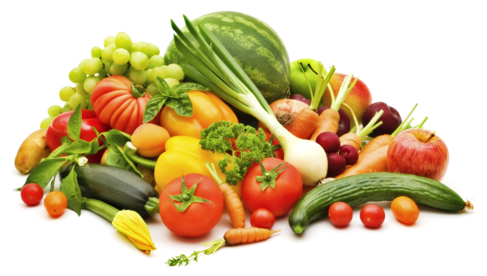 Sayur Related Keywords & Suggestions - Sayur Long Tail ...
