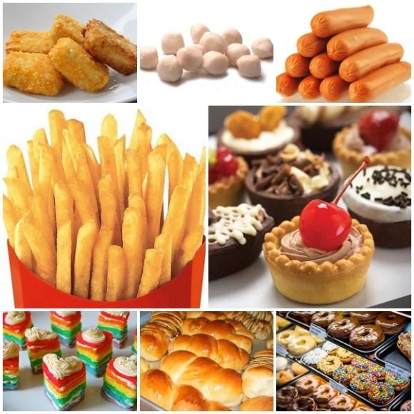 Lemak yang baik untuk Diet-Diabetes-Kolesterol