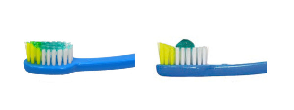 Image from http://haltonparentsblog.ca/2013/04/12/brushing-my-kids-teeths-could-be-an-olympic-sport/