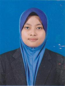 Dr. Ayros-Asmawati bt. Mohd Ayub