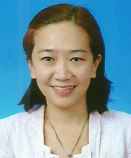 Dr. Ch'ng Lay Ling