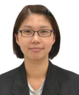 Dr. Hoe Ai Sim