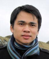 Dr. Mah Eng Ching