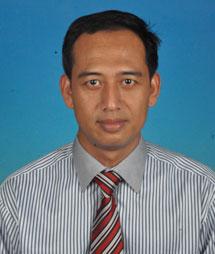 Dr. Noordin b. Kasan