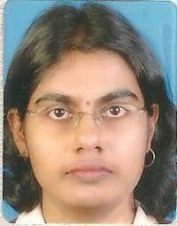 Dr. Yogeswari a/p Sivapragasam