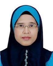 Dr. Zaharah