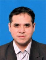 Dr. Mohd Zambri bin Mohamed Makhbul