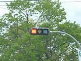 Apakah modifikasi yang dapat membantu pemandu dengan masalah rabun warna1