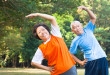 caregiver-tips-to-prevent-falls-in-the-elderly-pic