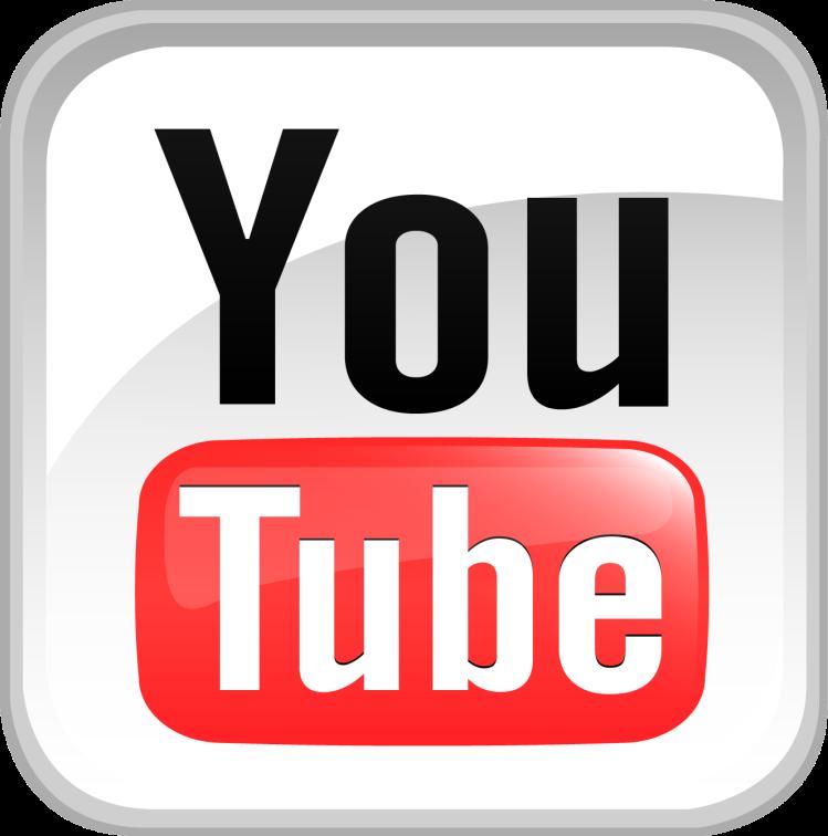 Etika YouTube