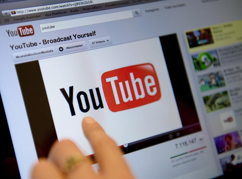 Etika YouTube2