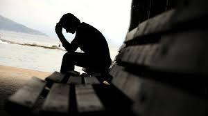 15 Indikator Penghidap Kemurungan Tersembunyi Portal Myhealth