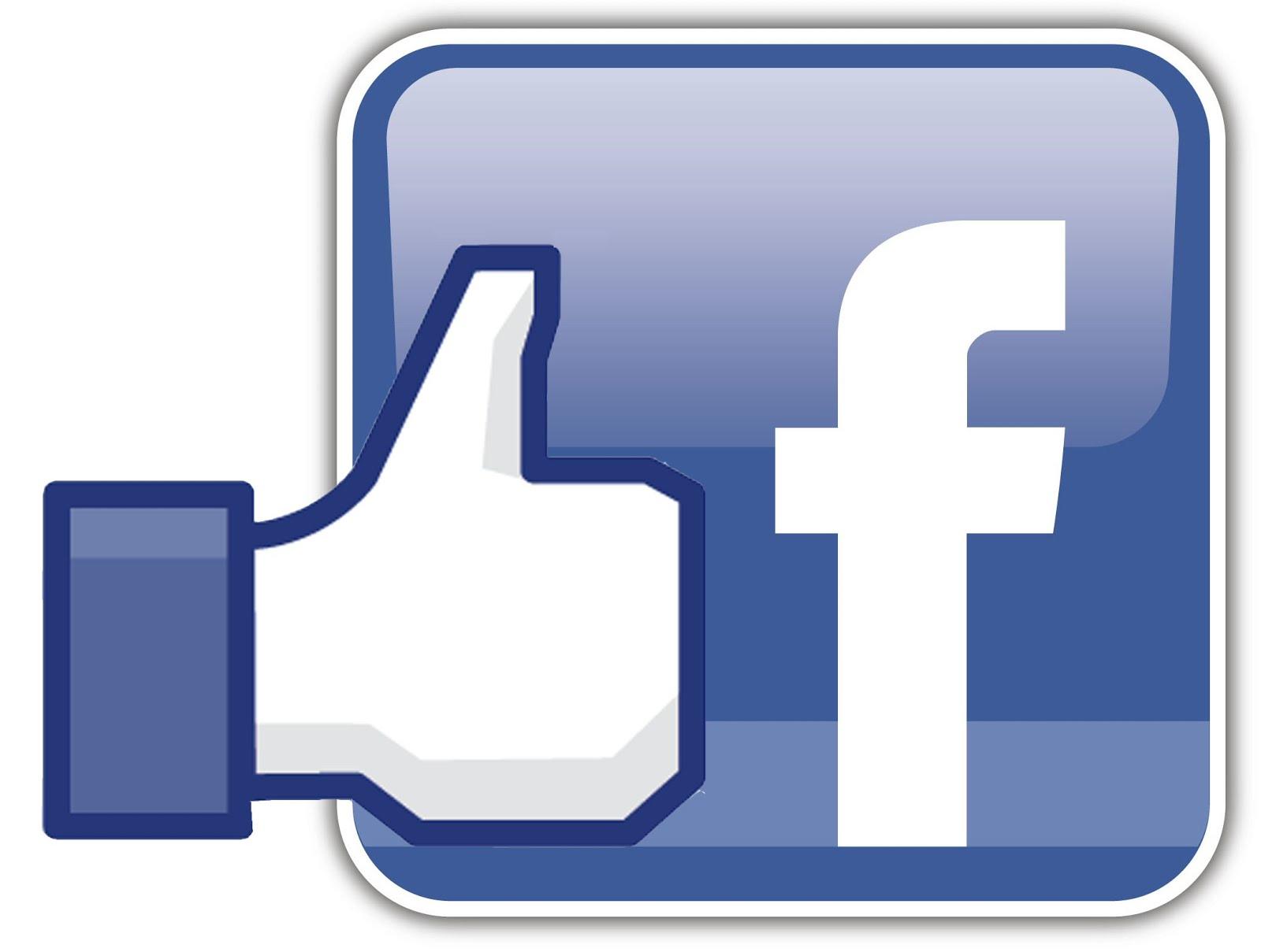 Facebook Etiquettes