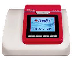 Hb1Ac 4