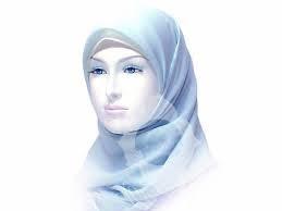 Hijab And Hair Hygiene