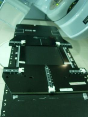 Hipfix Board2