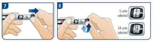insulin4