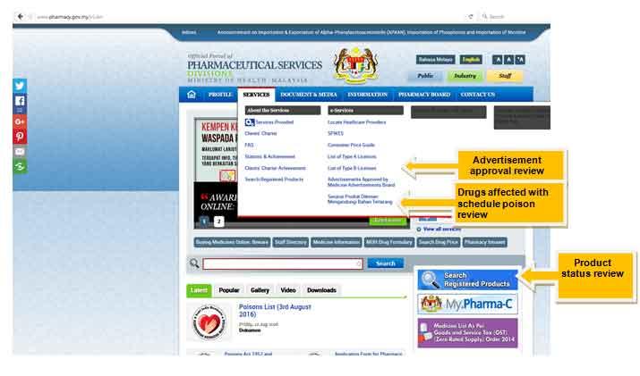 mengenali-farmasi-internet4bi
