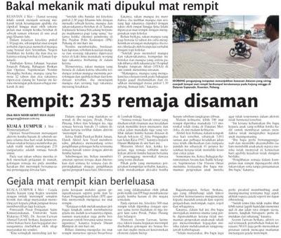 Mat Rempit2