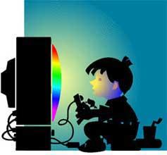 Online Gaming Addiction (Internet Gaming Disorder)