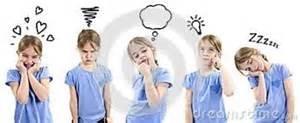 Perubahan Emosi dan Psikologi2