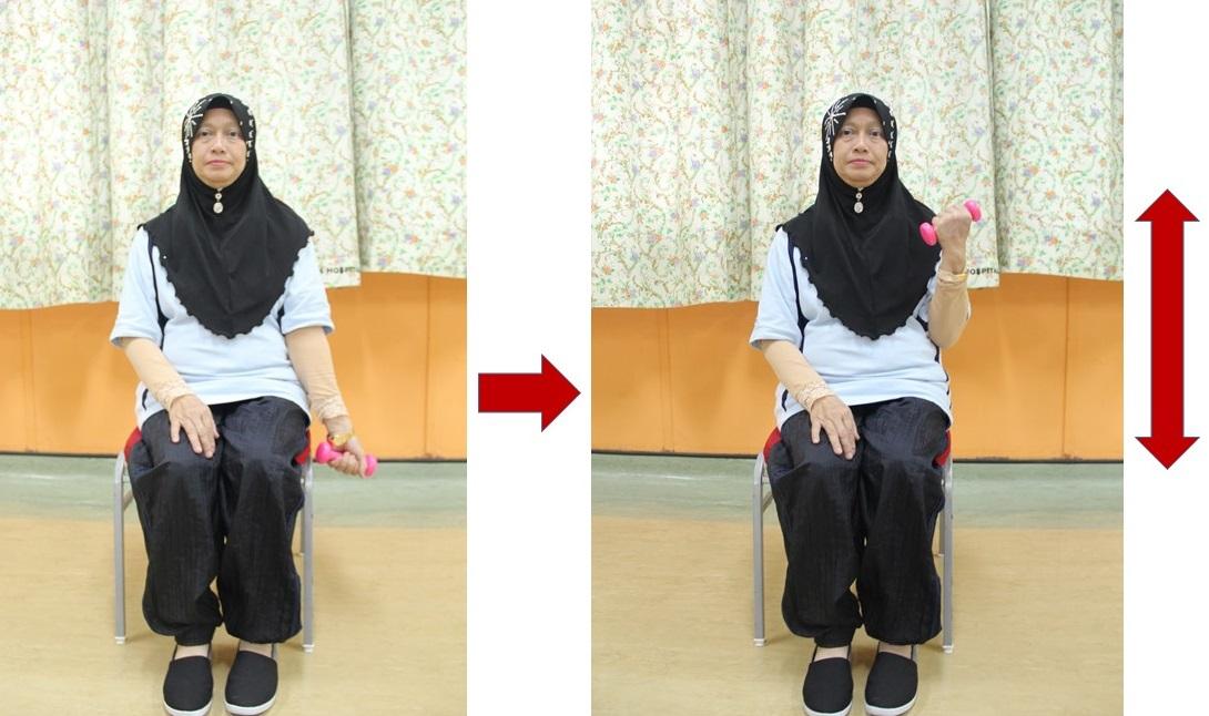 rheumatoid-6