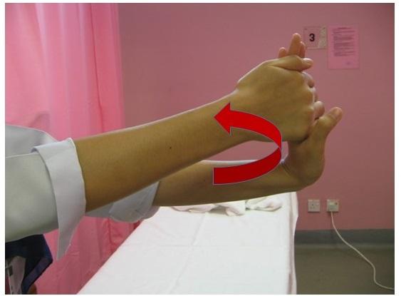 rheumatoid-7i