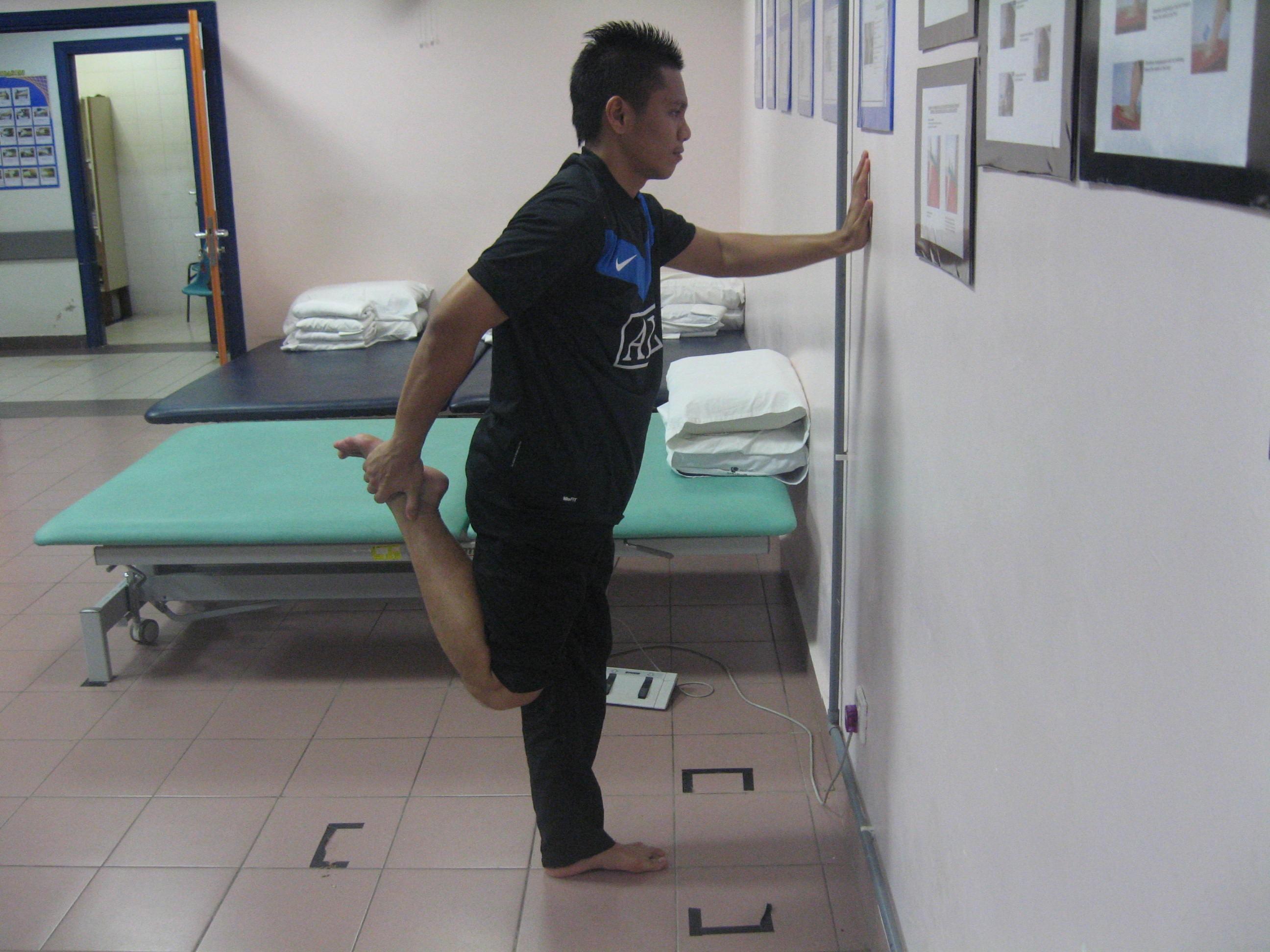 rheumatoid-8i