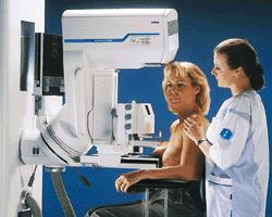 stereotactic_breast_biopsy_1b