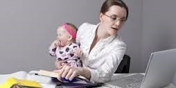 Stress Among Career And Family Women