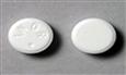 Tablet Levonorgestrel 0.75 Mg2