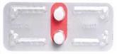 Tablet Levonorgestrel 0.75 Mg3
