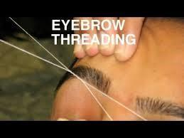 Threading3