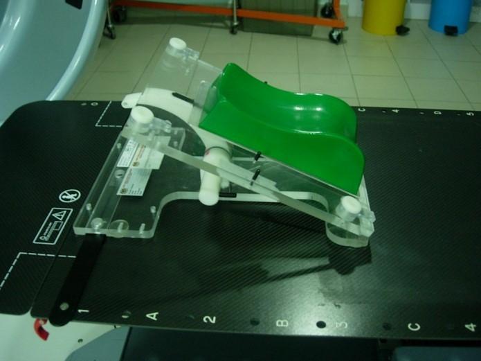 Tilting Base Plate2