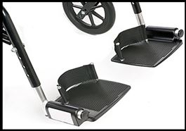 wheelchair-1818