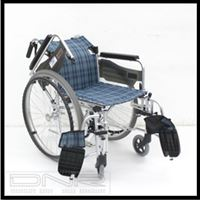 wheelchair-22