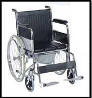 wheelchair-55