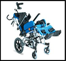 wheelchair-77