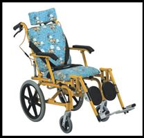 wheelchair-88