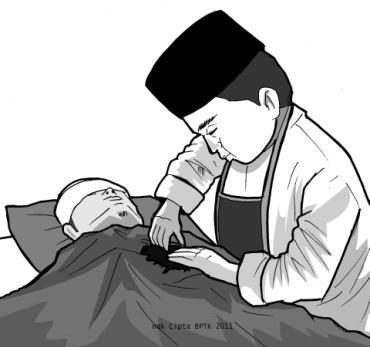Amalan Perubatan Yang Bercanggah Dengan Islam - PORTAL MyHEALTH