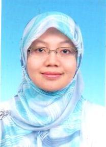 Dr. Azalina bt. Hj. Osman