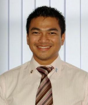 Mohd Azmarul