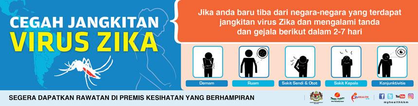 MyHEALTH Portal - Ministry Of Health - PORTAL MyHEALTH