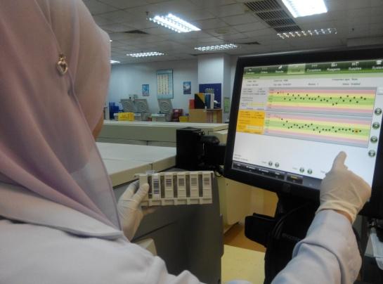 biochemist1