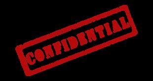 confidential-264516_960_720