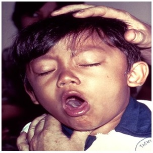 cough6