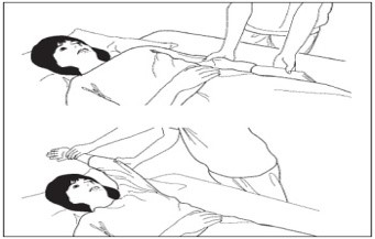exer stroke1