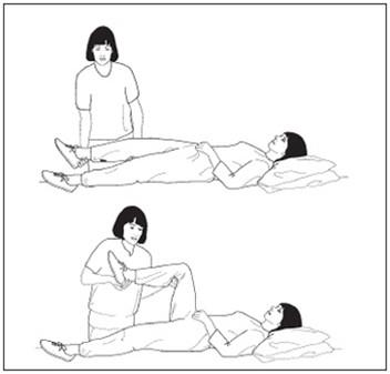 exer stroke4