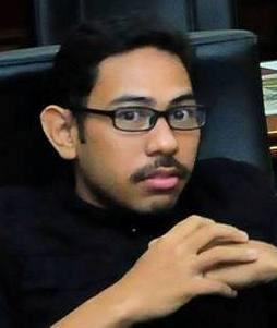 Mohd Faizul