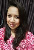 Dr. Farah Aliya